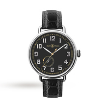 Bell & Ross WW1-97 Heritage Mens Watch