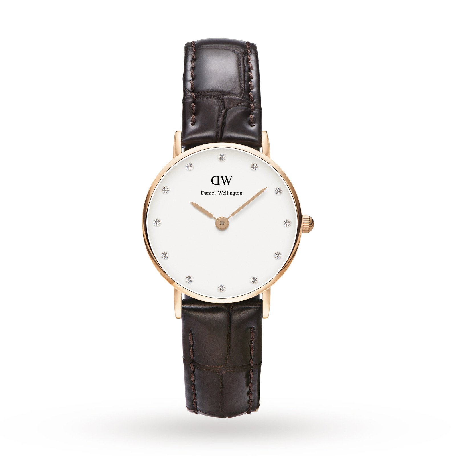 Daniel Wellington Ladies' Classy York 26mm Watch