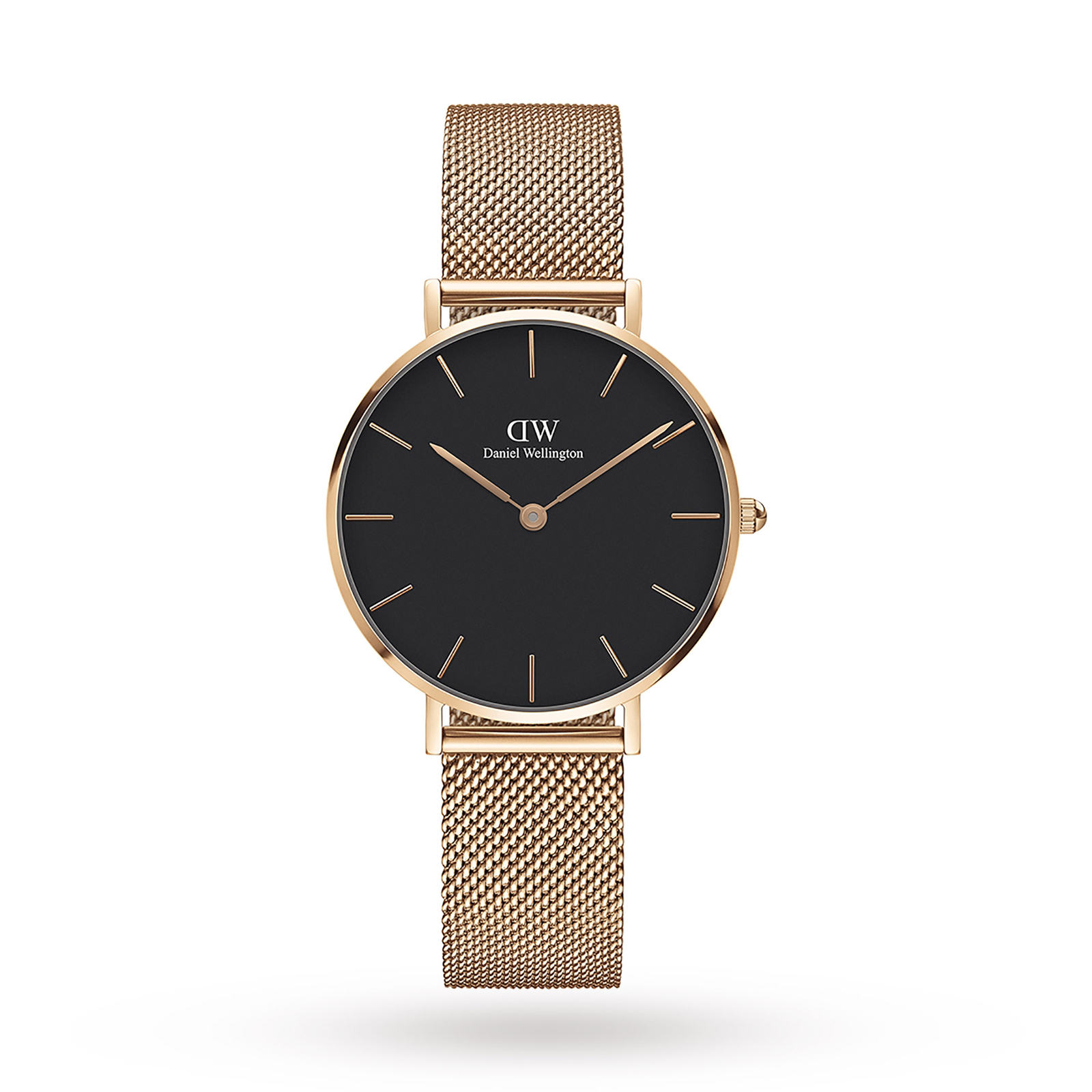 Daniel Wellington Petite Watch
