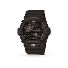 G-Shock Unisex Digital Alarm Watch