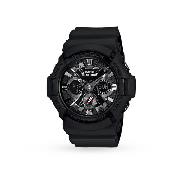 G-Shock Gents Shock Resistant Watch
