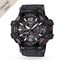 G-Shock Limited Edition RAF Aviator Mens Watch