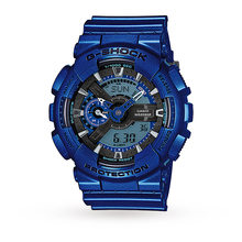 Casio Mens G-Shock GA-110NM-2AER