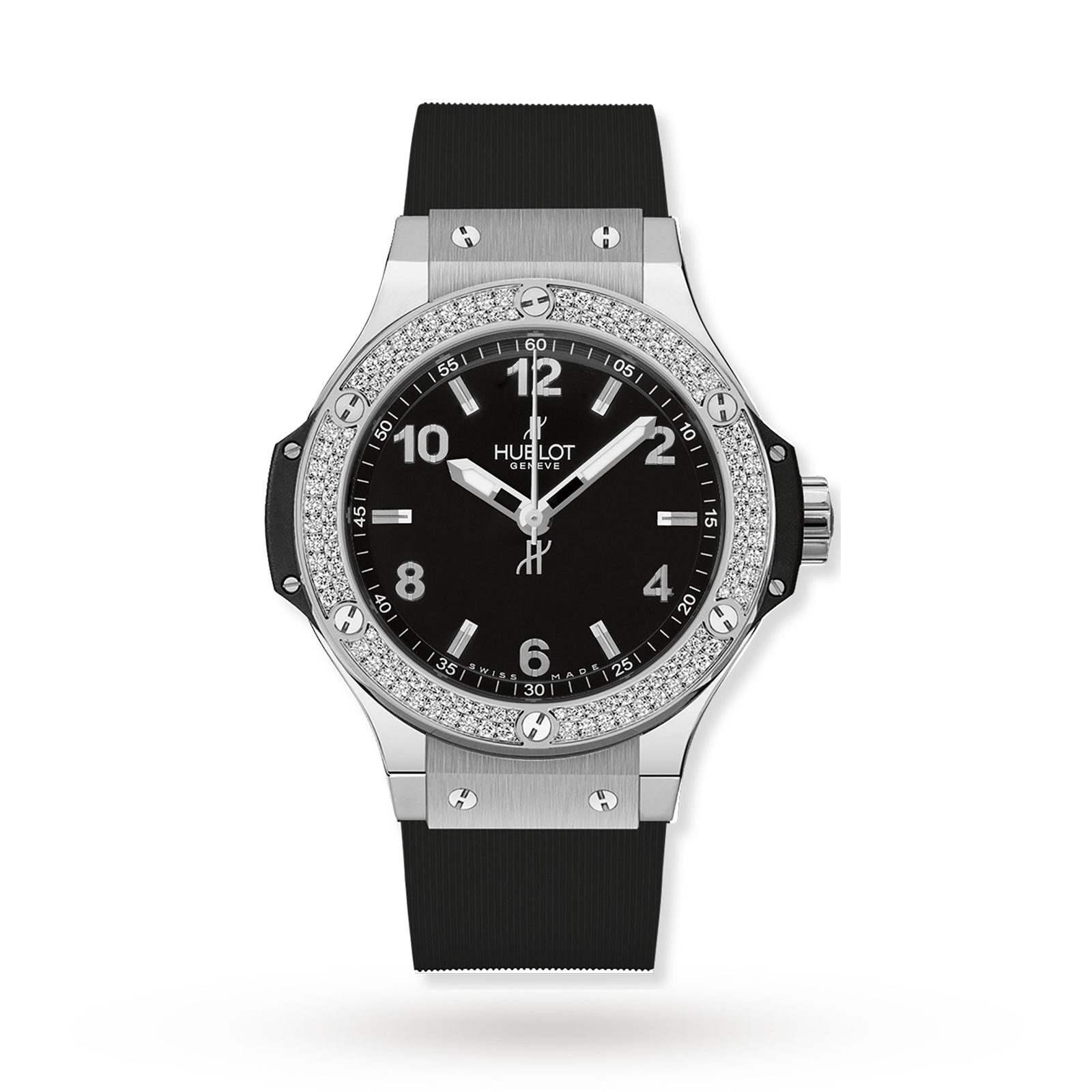 Hublot Big Bang Ladies Watch