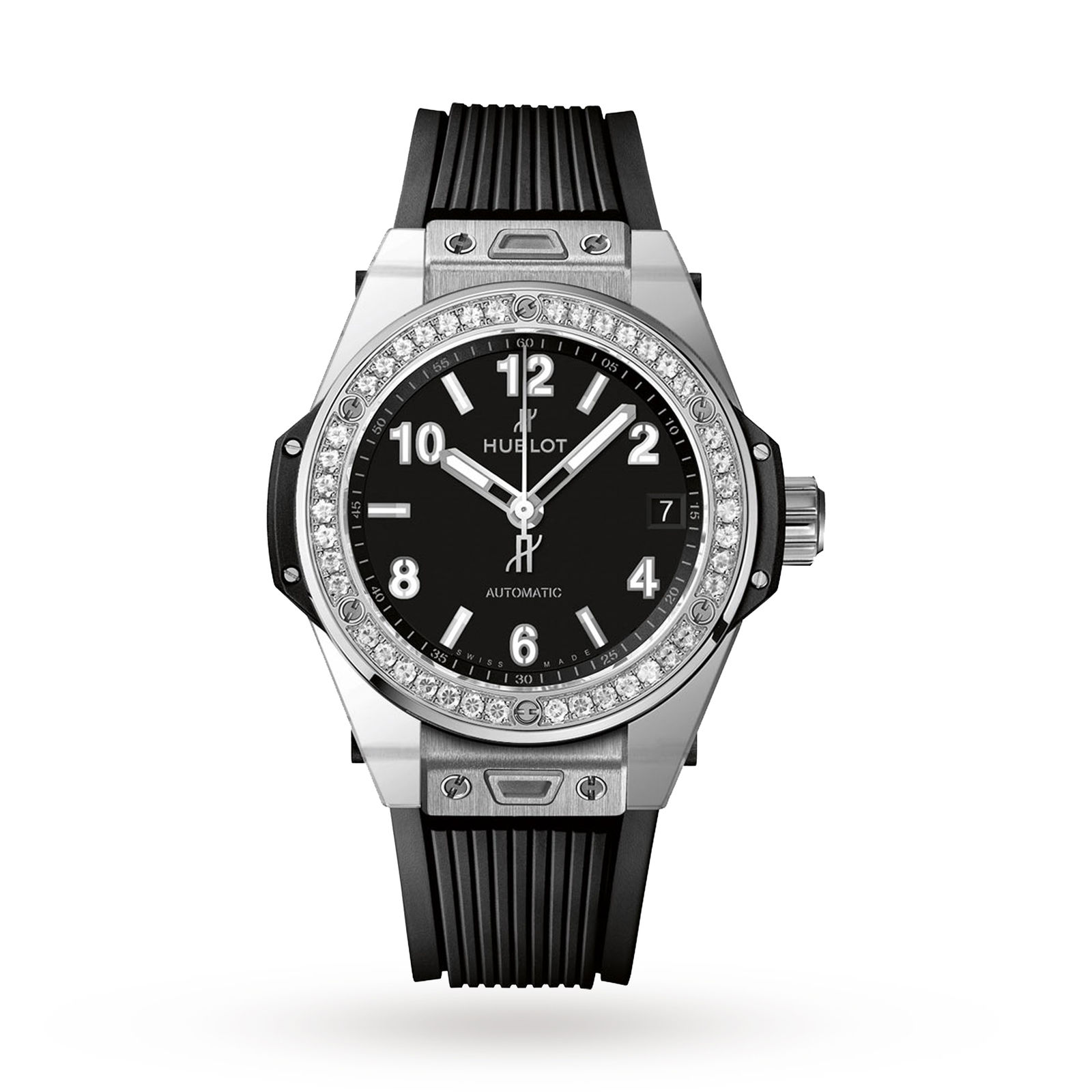 Hublot Big Bang Automatic Ladies Watch