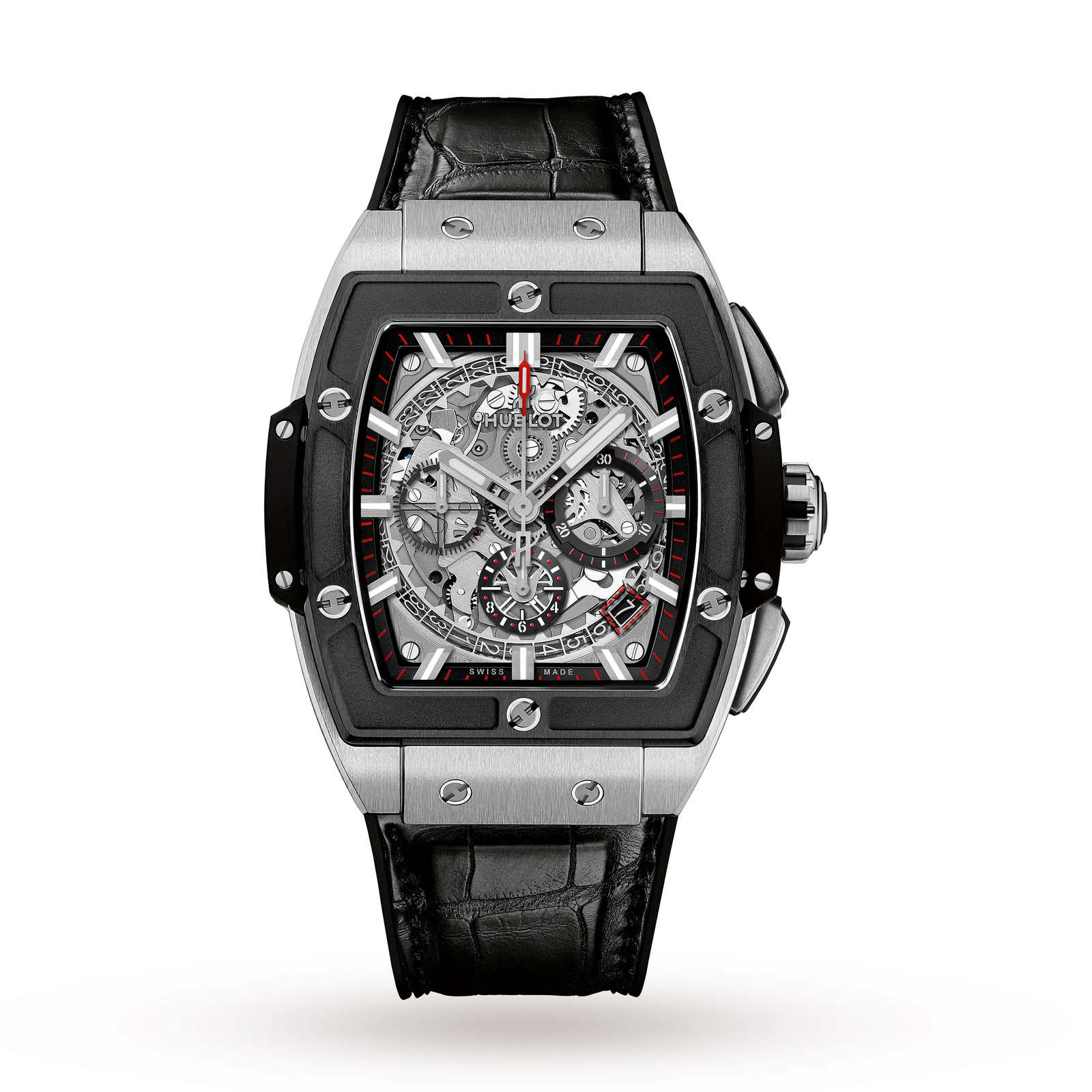 Hublot Spirit of Big Bang Men's Watch