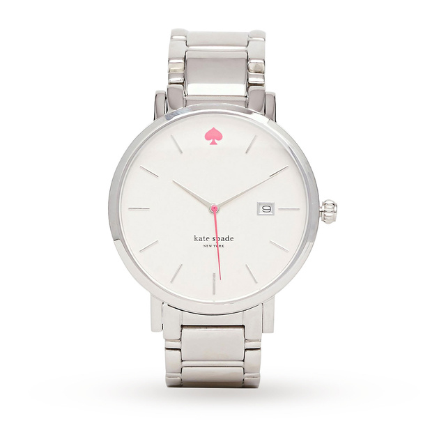Kate Spade New York Ladies' Gramercy Grand Watch