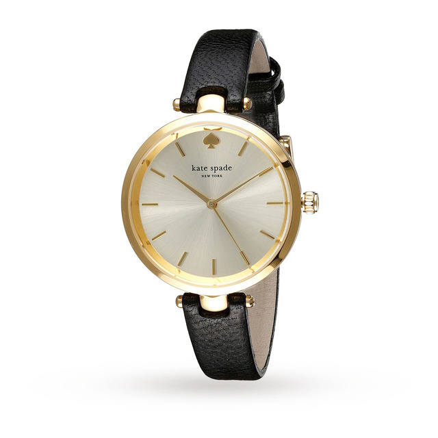 Kate Spade New York Ladies' Holland Watch