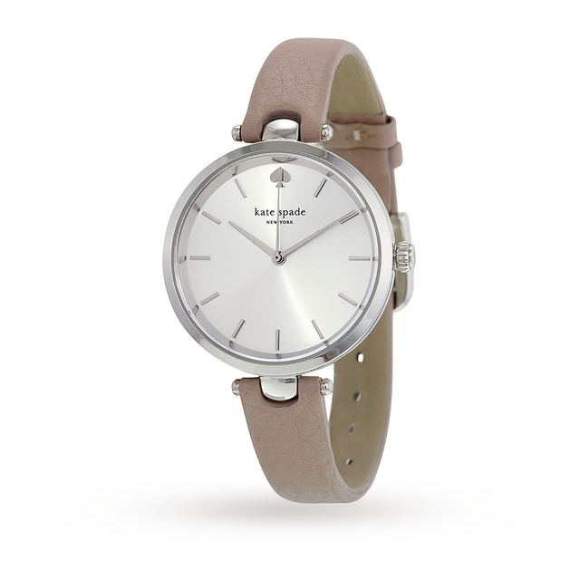 Kate Spade Ladies' Holland Watch