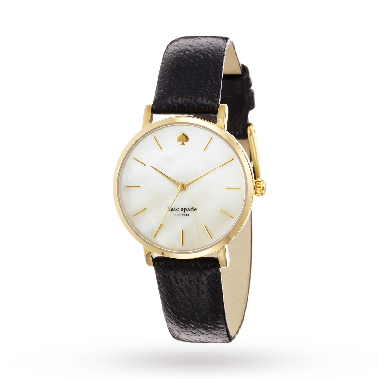 Kate Spade New York Ladies' Metro Watch