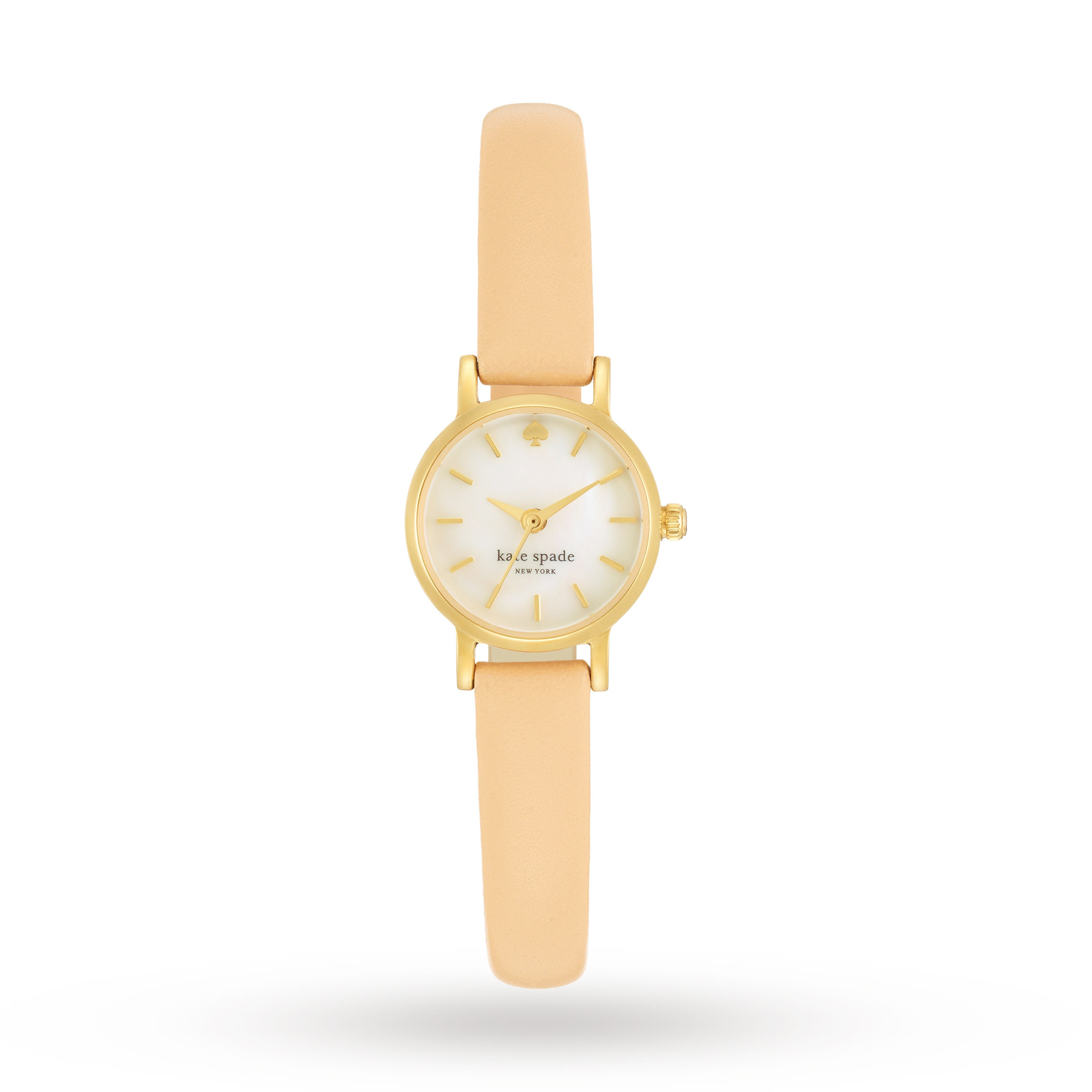 Kate Spade New York Ladies' Tiny Metro Watch