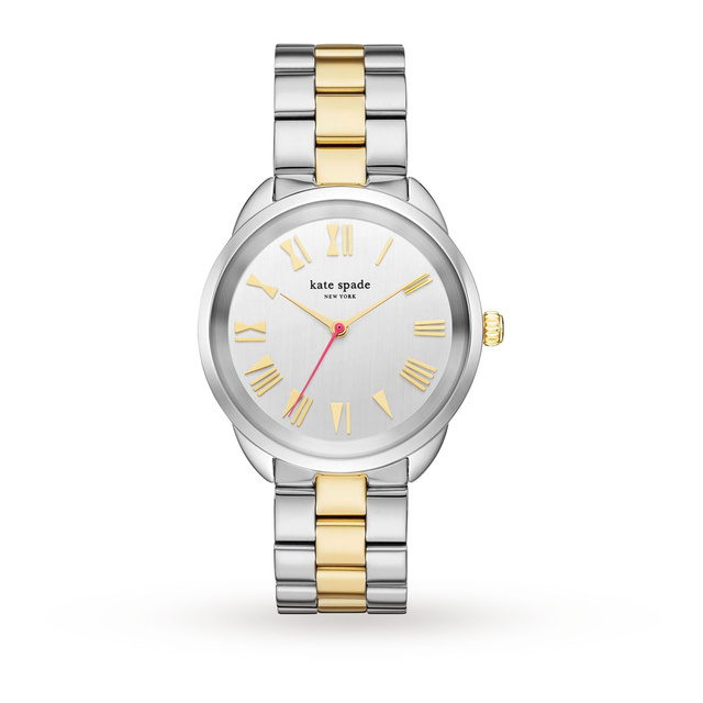 Kate Spade New York Ladies' Crosstown Watch