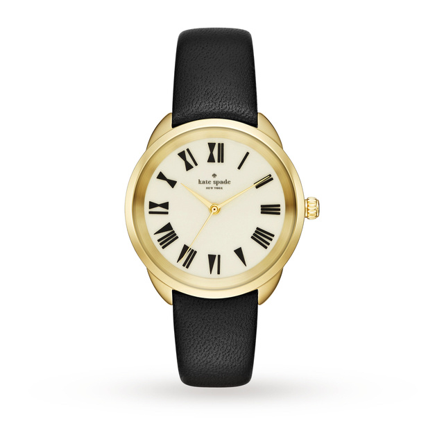 Kate Spade New York Ladies' Crosswalk Watch