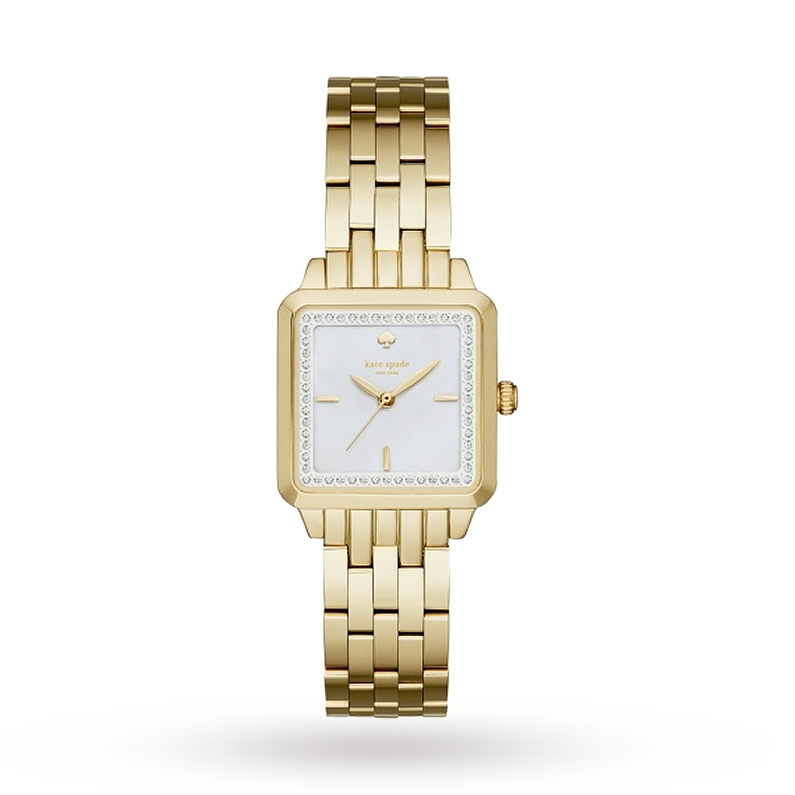 Kate Spade New York Washington Square Watch