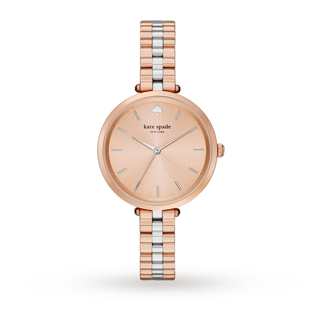 Kate Spade Ladies' Holland Skinny Watch