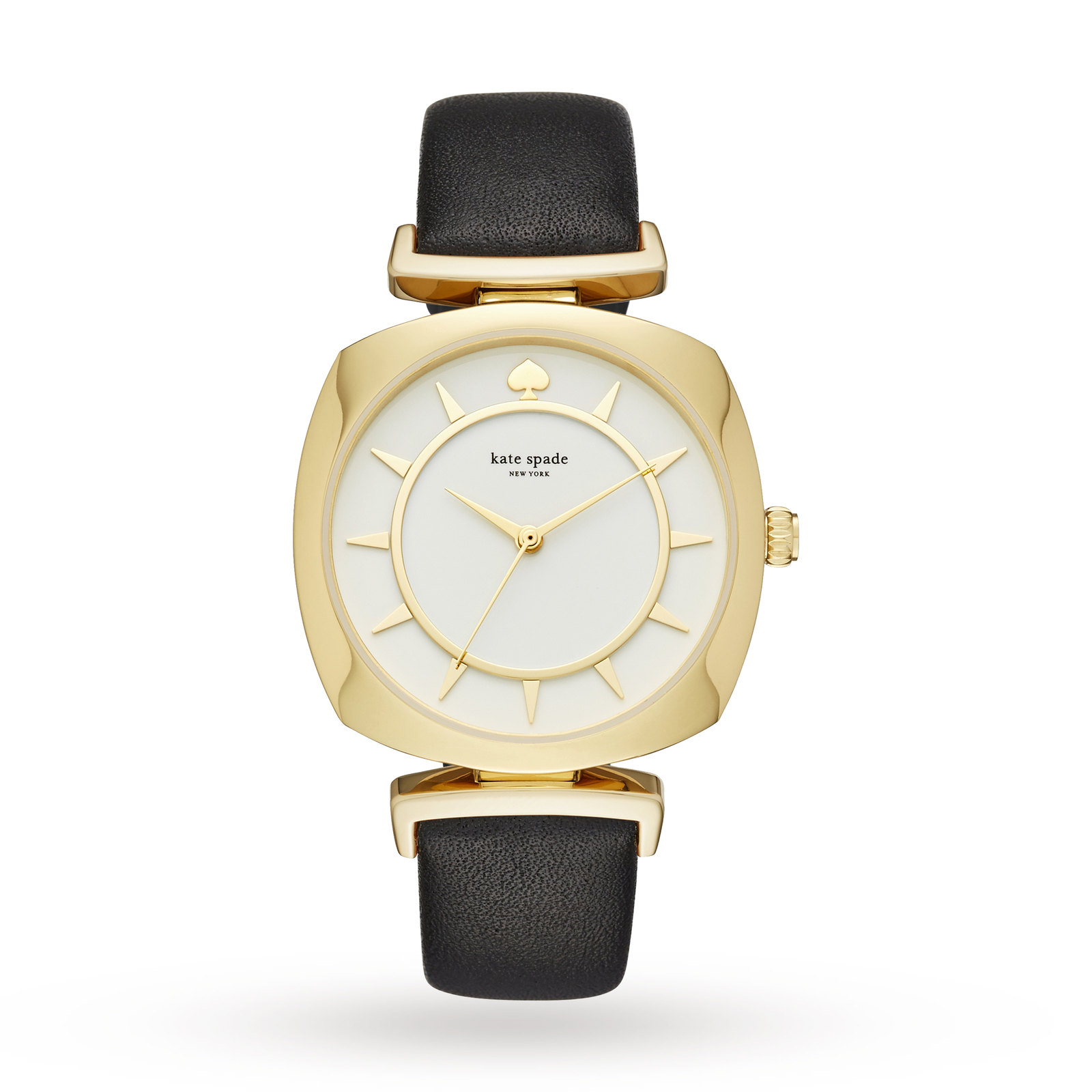 Ladies Kate Spade New York Barrow Watch KSW1224