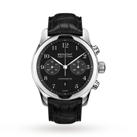 Bremont ALT1-C/PB Mens Watch