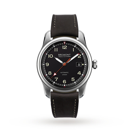 Bremont Airco Mach 1 Mens Watch