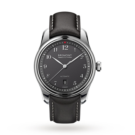Bremont Airco Mach 2 Mens Watch
