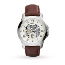 Fossil Men's Grant Automatic Watch