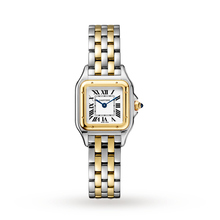 Cartier Panthere Ladies Watch