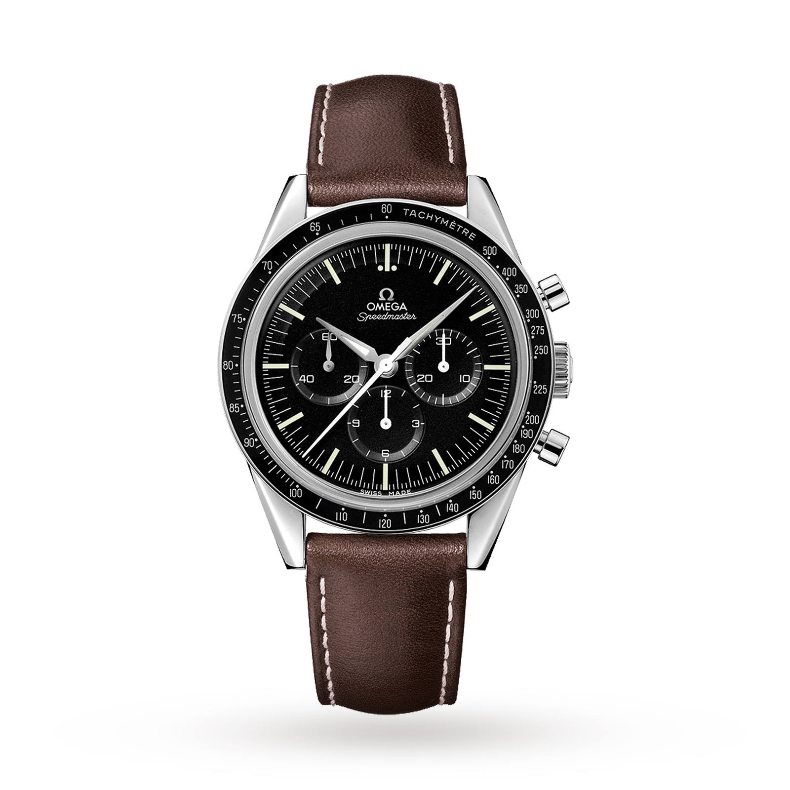 Omega Speedmaster Gents Watch