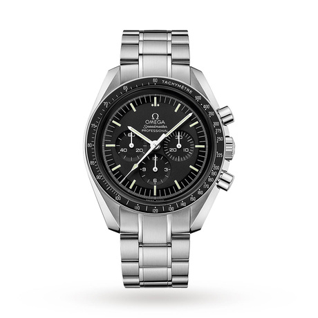 Omega Speedmaster Professional Moon Watch