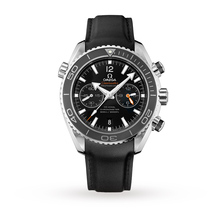 Omega Planet Ocean Mens Watches