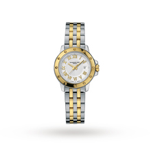 Raymond Weil Tango Ladies Watch