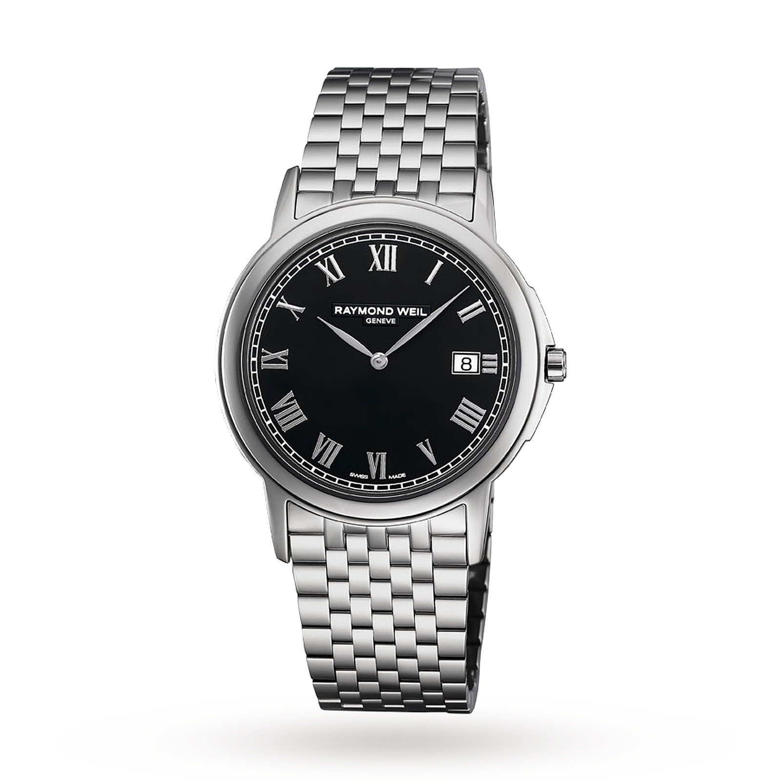 Raymond Weil Men's Tradition Watch