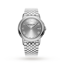 Raymond Weil Ladies' Tradition 29mm Watch