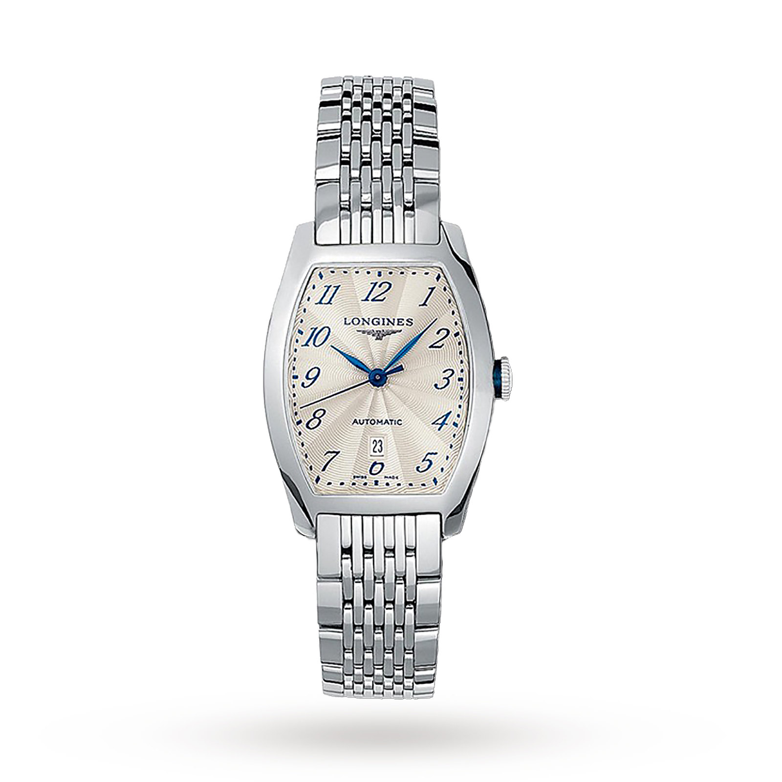 Longines Evidenza Ladies Watch