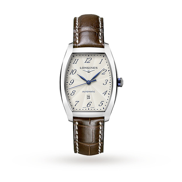 Longines Evidenza Mens Watch