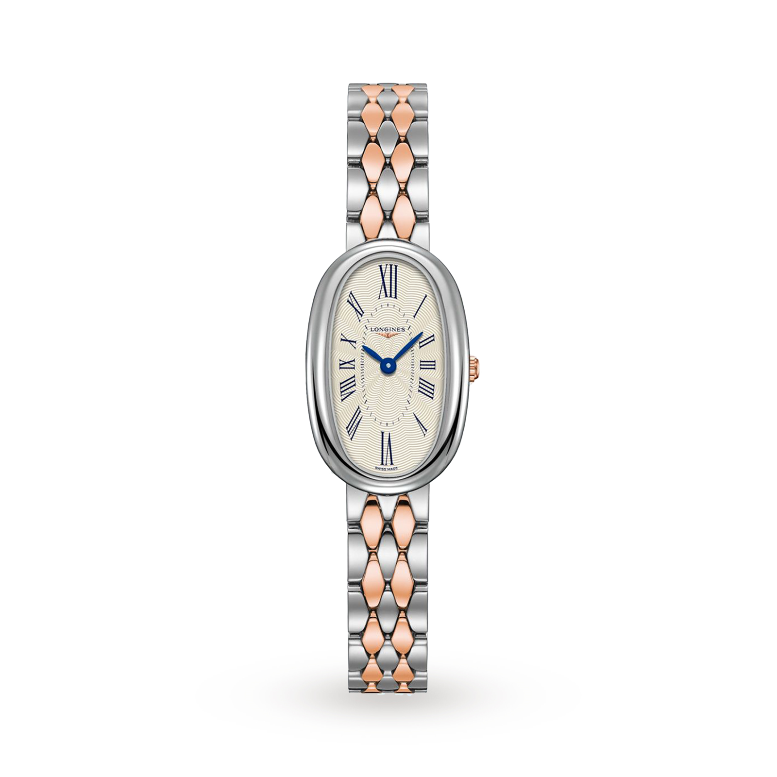 Longines Symphonette  Ladies Watch