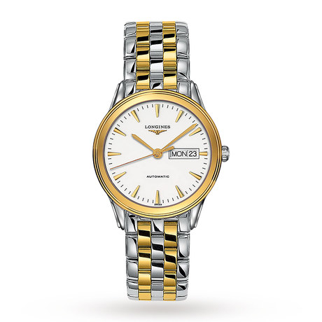 Longines Flagship  Mens Watch