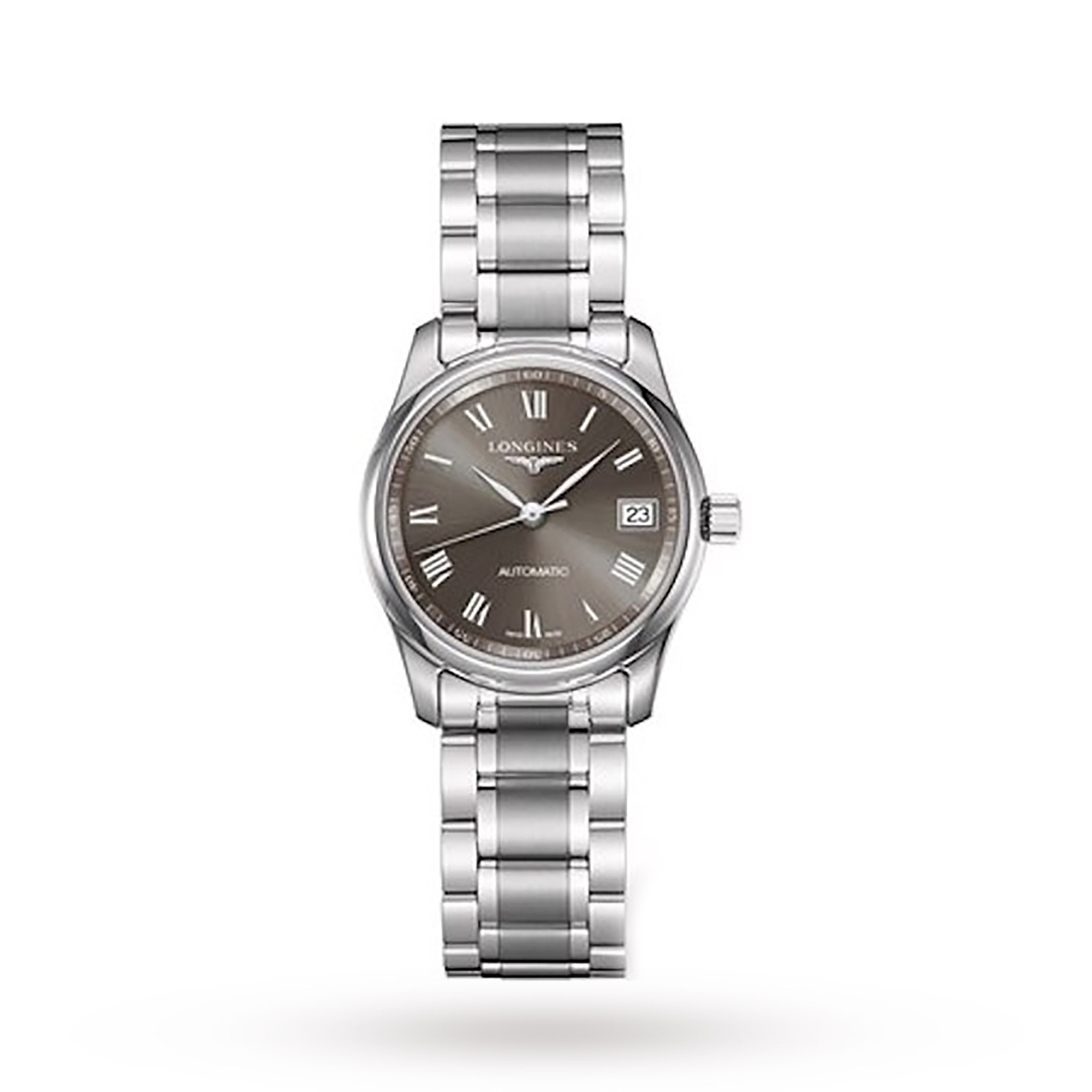 Longines Master  Ladies Watch