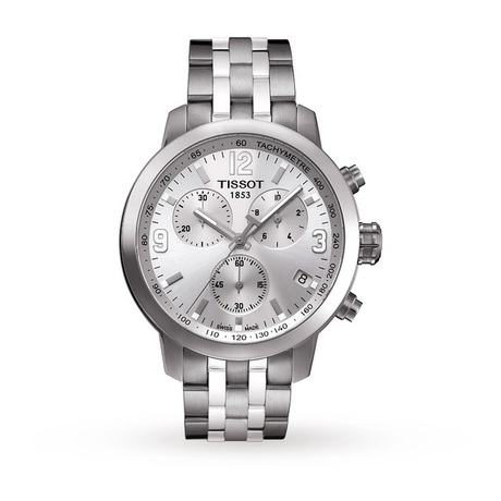 Tissot Mens Watch
