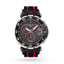 Tissot MOTOGP Quartz Mens Watch