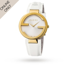 Gucci Unisex Watch