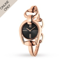 Gucci Ladies Watch