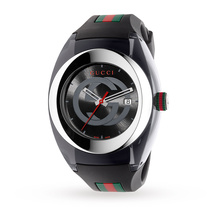 Gucci Sync 46mm Watch