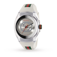 Gucci Sync Unisex Watch