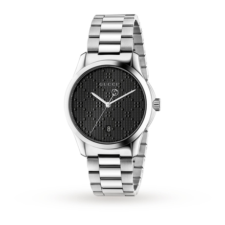 Exclusive Gucci G-Timeless Mens Watch - Exclusive