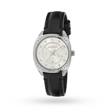 Gucci GG2570 Ladies Watch