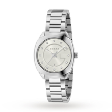 Ladies Gucci GG2570 Watch YA142504