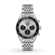 TAG Heuer Autavia Limited Edition