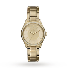 Armani Exchange Ladies' Watch