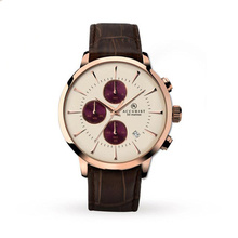 Accurist Dress 7034 Mens Watch