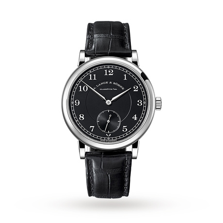 A. Lange & Sohne 1815 200th Anniversary F. A. Lange