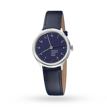 Mondaine Helvetica Ladies Watch